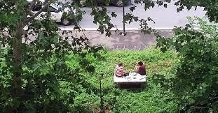 cultivons-notre-jardin.jpg