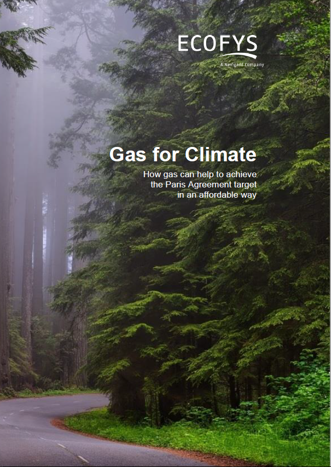 gas-for-climate.png