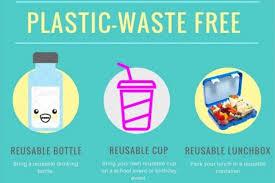 plastic-free.jpg