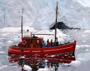 divieto-pesca-artico.jpg