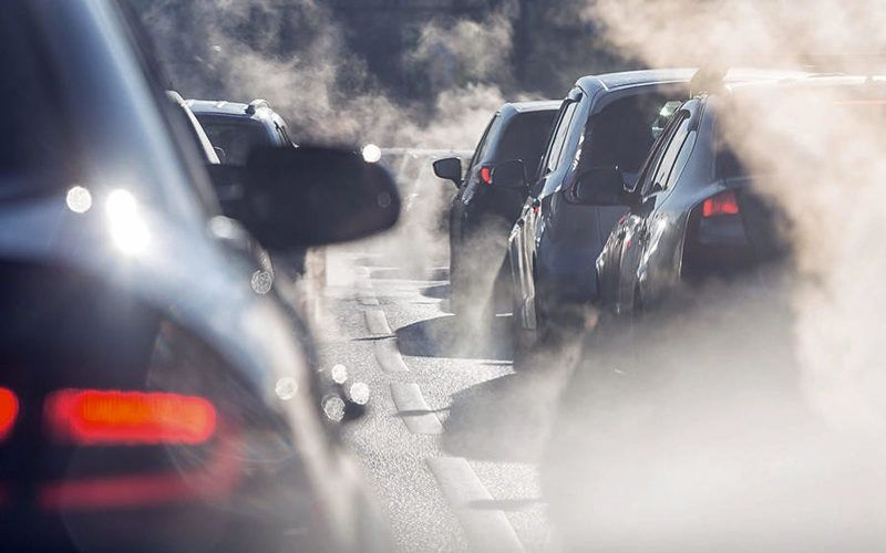 emissioni-co2-auto.jpg