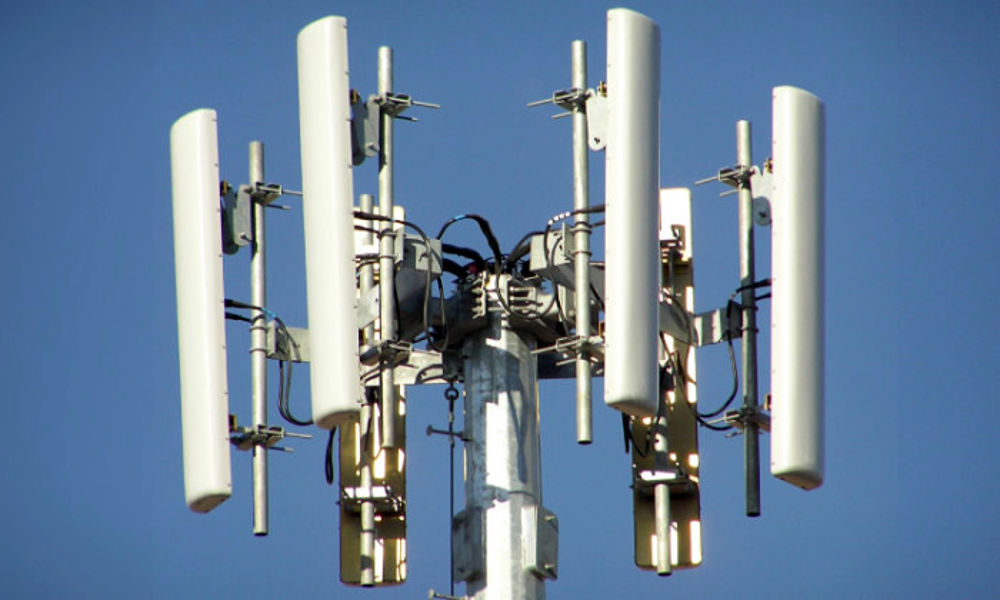antenne-cellulari.jpg