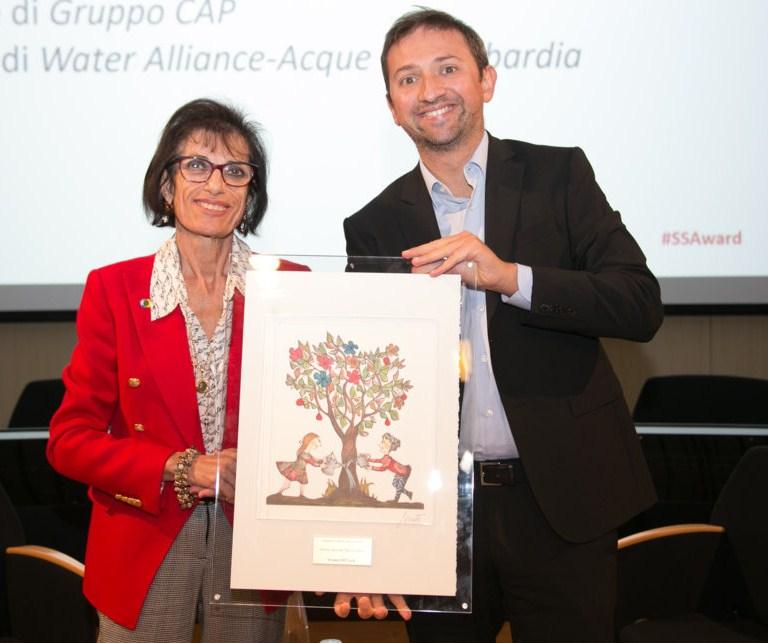 sodalitas-social-award.jpg