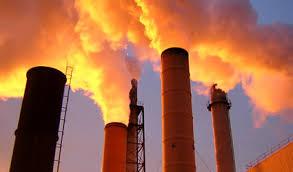 emissioni-inquinanti.jpg
