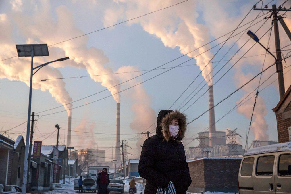 carbone-cinese.jpeg