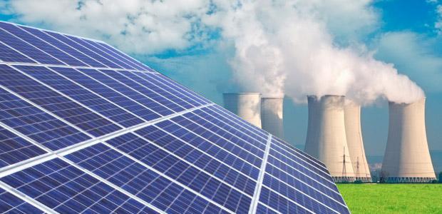 energia-rinnovabile-nucleare.jpg