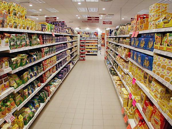 etichettatura-prodotti-alimentari.jpg