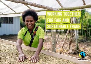 fairtrade-rapporto.jpg