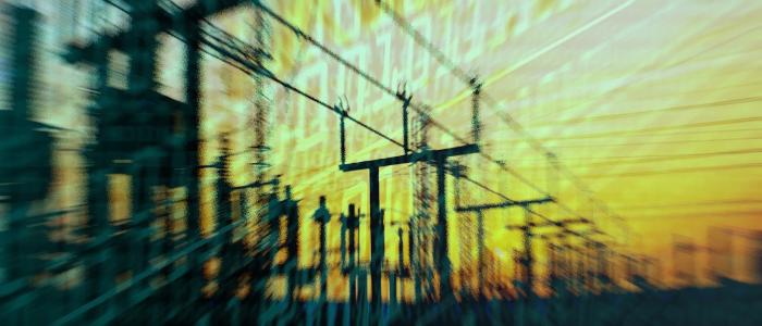 energia-elettrica.png