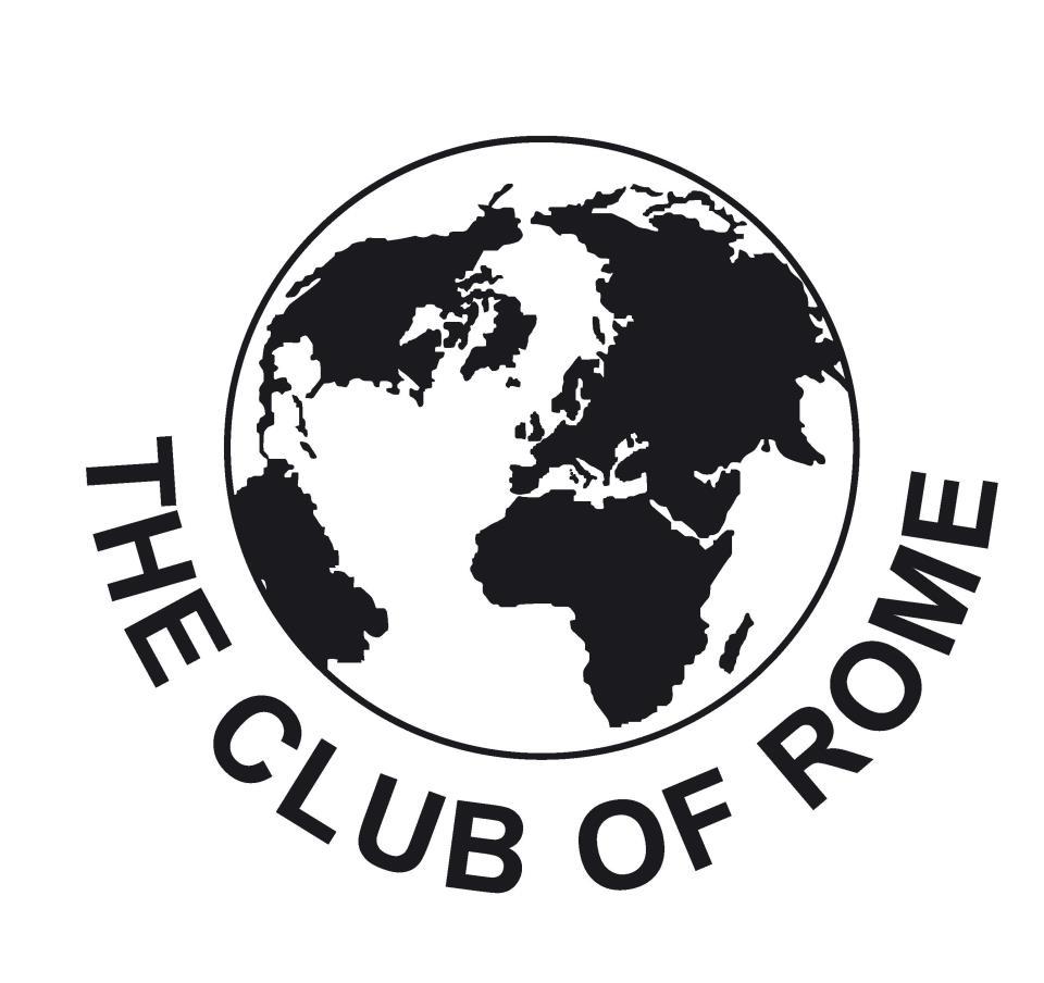 the-club-of-rome-logo.jpg