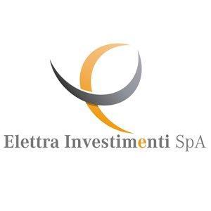 elettra-investimenti.jpg