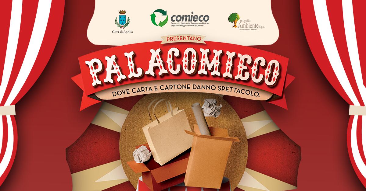 palacomieco.png