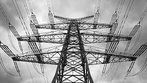 traliccio-energia-elettrica.jpg