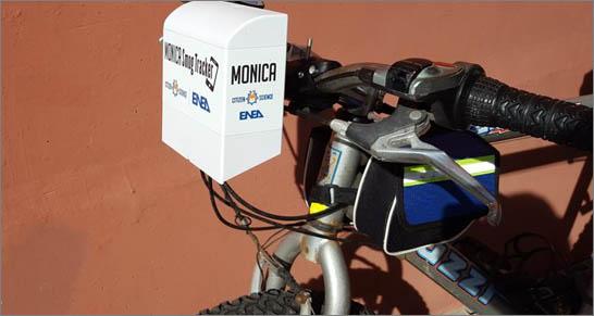 enea-monica-tracker.jpg