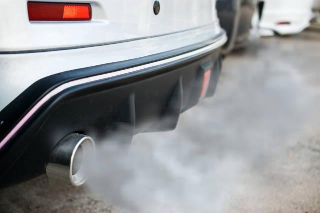 scarico-emissioni-adobestock.jpeg