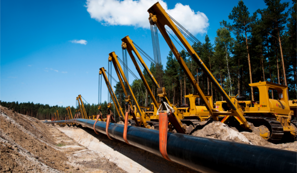 bonatti-pipeline-eugal.png