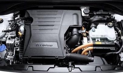 motore-ibrida.jpg