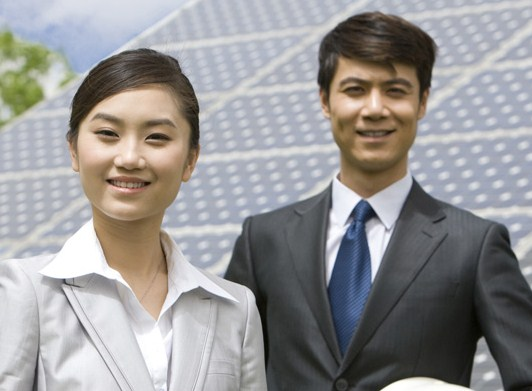 pannello-fotovoltaico-cinese.jpg