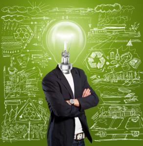 energy-manager.jpg