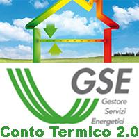 gseconto-termico-20.jpg