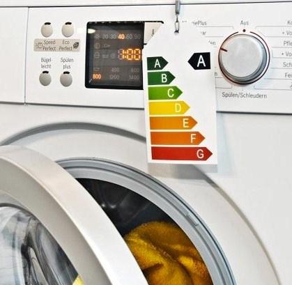 elettrodomestici-efficienza.jpg