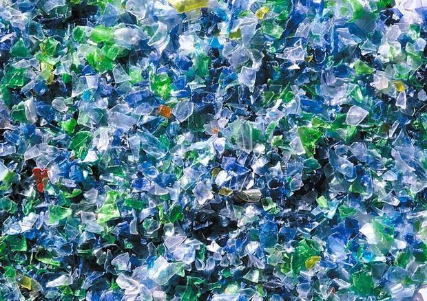 plastica-riciclata.jpg
