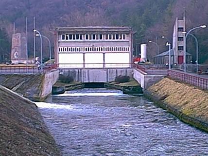 acquedotto-peschiera.jpg