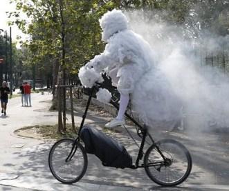 ciclista-nuvola.jpg