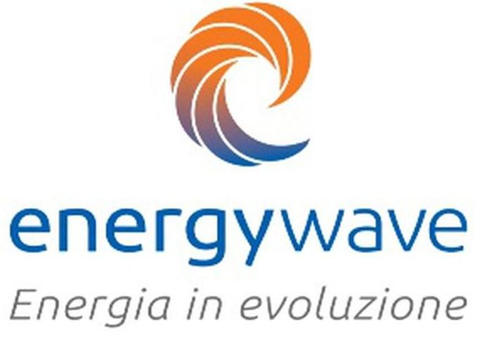 energywave.jpg