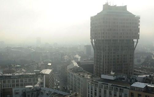 inquinamentomilano.jpg