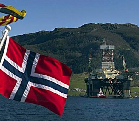olio-norvegia.jpg