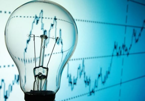mercato-elettrico.jpg