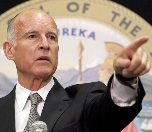 jerry-brown-california.jpg