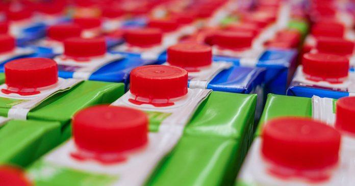 riciclaggio-cartoni-bevande.jpg