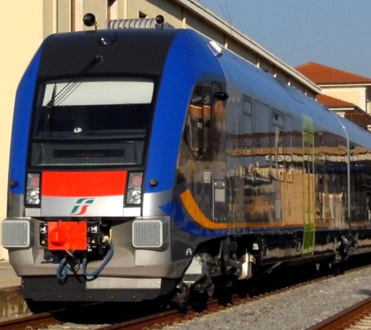 treno-diesel-metano.jpg