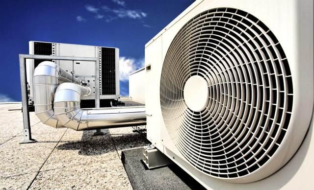 climatizzazionevfr.jpg