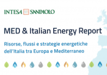med-italian-energy-report.png