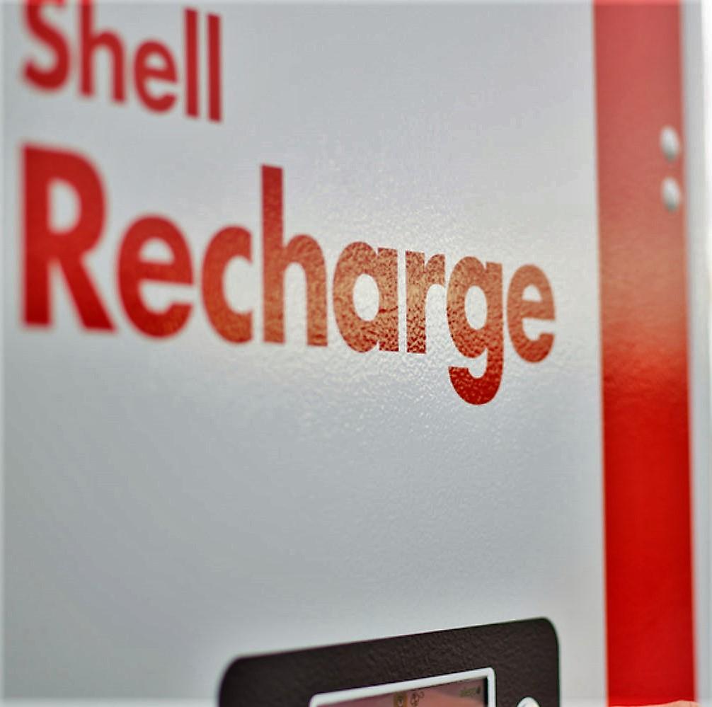 shellrecharge.jpg