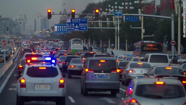 traffico-cina.jpg