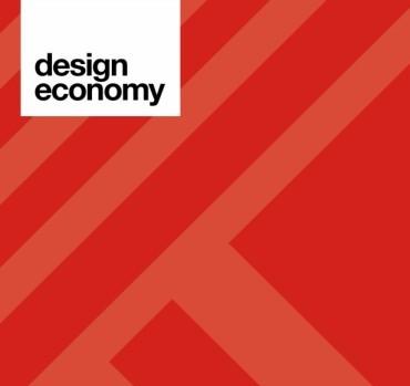 designeconomy.jpg