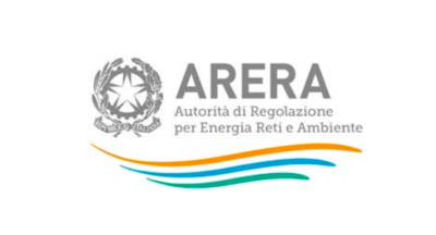 arera.png
