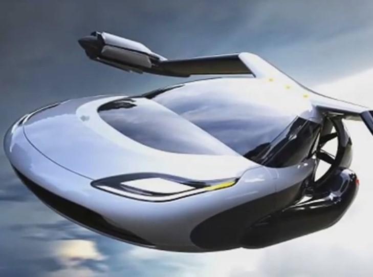 auto-volante.jpg