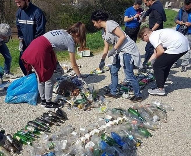 lets-clean-up-europe.jpg