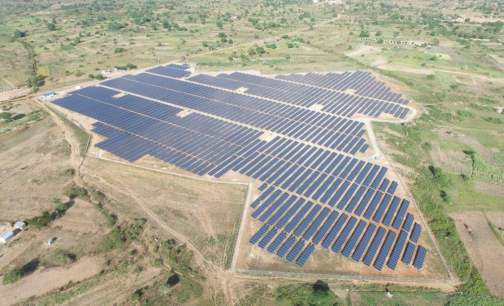 solare-zambia.jpeg
