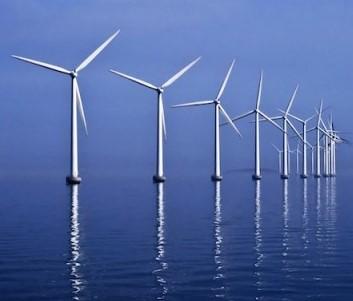 windfarmoffshore.jpg