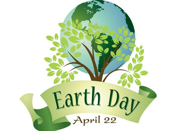 22-world-earth-day.jpg