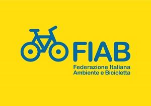 fiab-logo2019.jpg