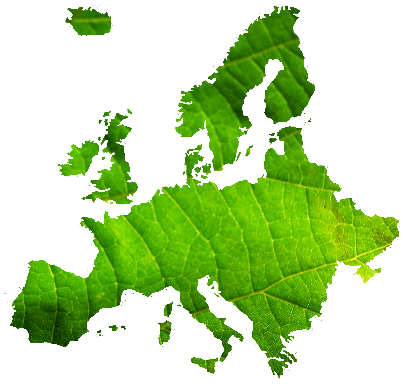 green-europe.jpg