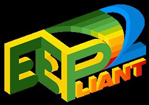 logo-eepliant2.png