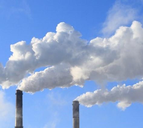 emissioni-atmosfera.jpg